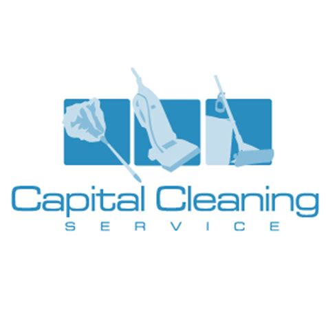 Business plan in cleaning services