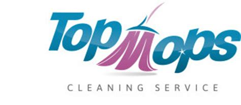 Sample Business Plan on Cleaning Company Business Plan