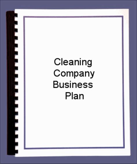 How to Start and Run a Profitable Cleaning Business