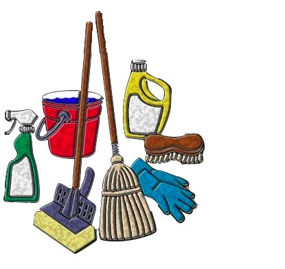 4 Tips on Starting a Janitorial Services Business - US SBA
