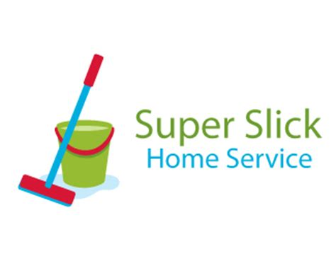 Business Plan Sample Cleaning Service - Scribd